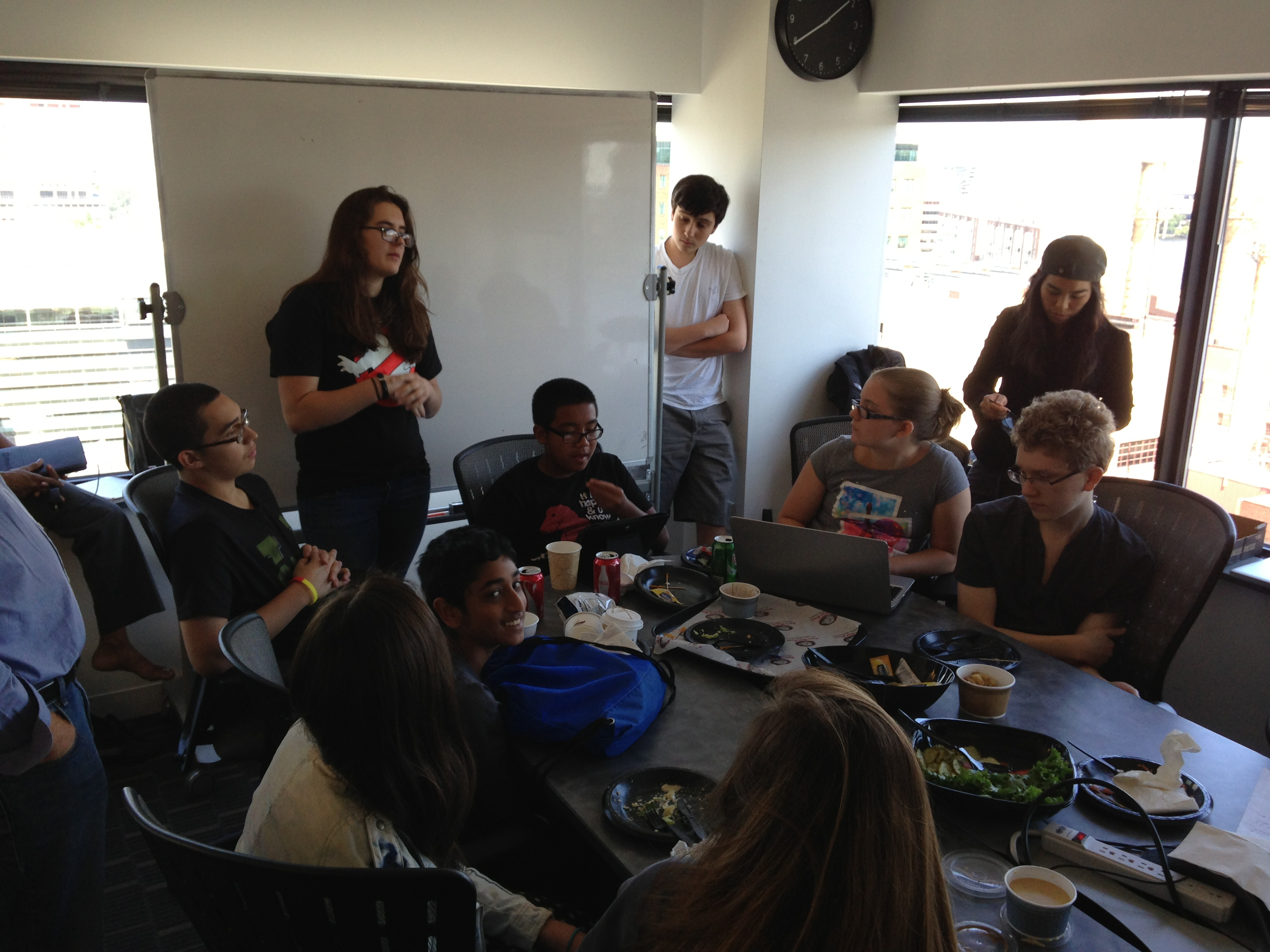 summer-skunkworks-lunch-and-learn-sam-question_0