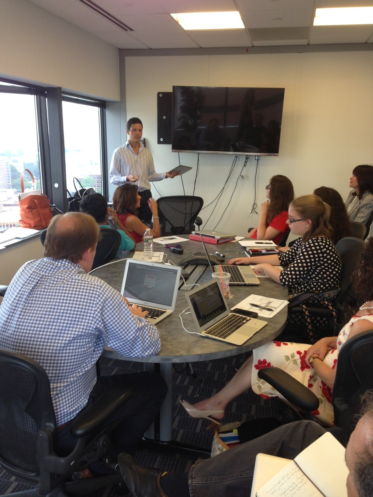 summer-skunkworks-lunch-and-learn