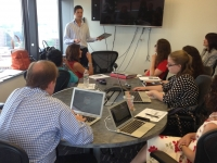 summer-skunkworks-lunch-and-learn_0