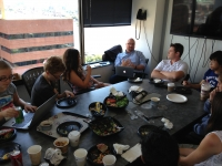 summer-skunkworks-lunch-and-learn_chris