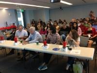 judges-asking-questions
