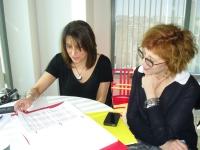 mentors-reviewing-student-homework