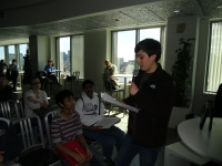 practicing-oral-presentation-skills