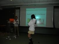semifinal-presentation-4g
