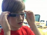 maddie-google-glass