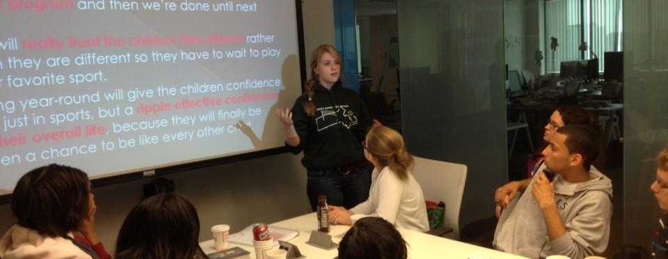mock-presentations