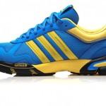 High School Runners – Adidas Wants You!