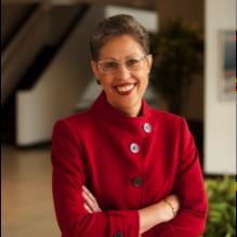 Dr. Susan Windham-Bannister