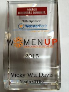 vicky-bbj-women-up