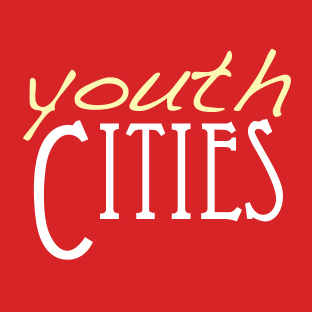 L3 Innovation Challenge - Youth CITIES
