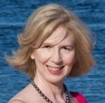 Kathy Huber